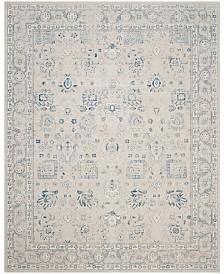 Safavieh Patina Gray 8' x 10' Area Rug