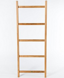 Decorative Towel Ladder-59""