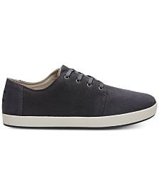 TOMS Men's Payton Sneakers