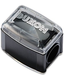 Buxom Cosmetics Pencil Sharpener