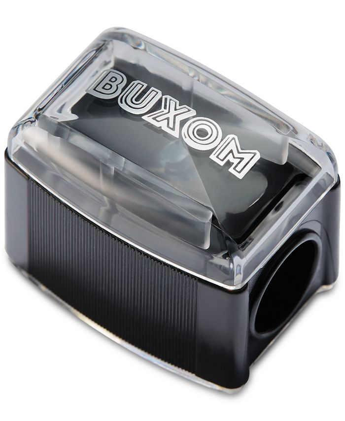 Buxom Cosmetics - Pencil Sharpener
