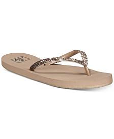 REEF Stargazer Flip-Flop Sandals