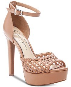 2e8cca6006 Teen and Juniors Shoes - Macy's