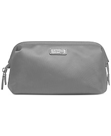 Lipault Plume Accessories Medium Toiletry Kit