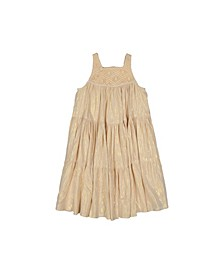 Girls Gyspy Dress