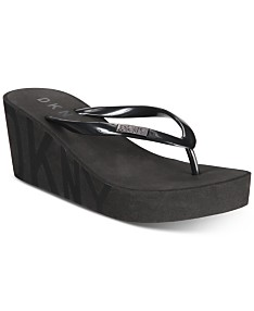 8e65f0c77d2 DKNY Shoes for Women - Macy's