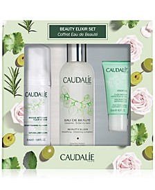 3-Pc. Beauty Elixir Set