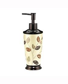 Popular Bath Aubury Lotion Pump