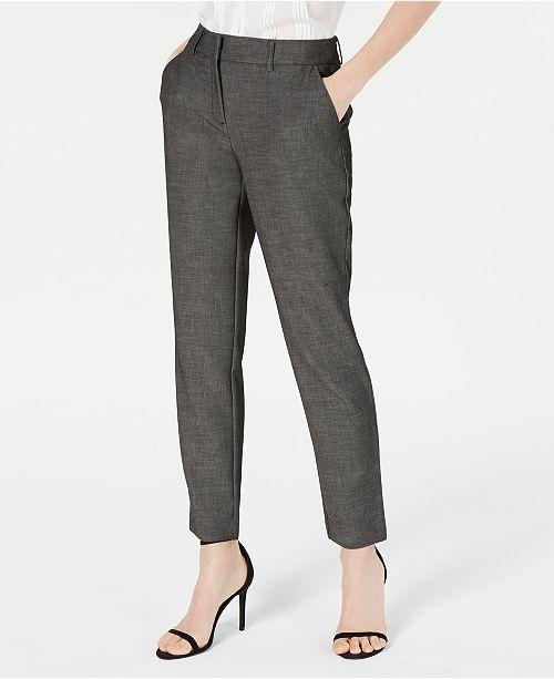 XOXO Juniors' Slim-Leg Trousers