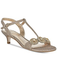 Adrianna Papell Tacy Sandals
