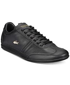 Men's Misano 119 1 U CMA Sneakers