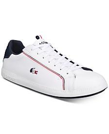 Lacoste Men's Graduate 119 3 SMA Shoes