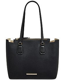 Nine West Yanira A-List Tote
