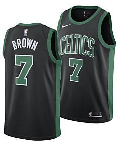 new concept dacd6 9e801 Boston Celtics Sports Jerseys - Macy's