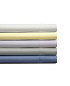 Organic Cotton 300 Tc Sheet Set Collection