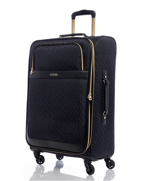 Fashion Travel Bellarini 24 Check In Luggage