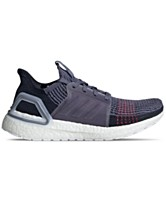 8c01b76a9 adidas Women s UltraBOOST 19 Running Sneakers from Finish Line