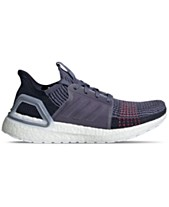 adidas Women s UltraBOOST 19 Running Sneakers from Finish Line 2988c9b22