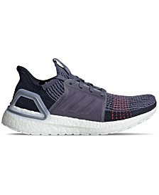 385e1df9a4d08 adidas Women s UltraBOOST 19 Running Sneakers from Finish Line ...