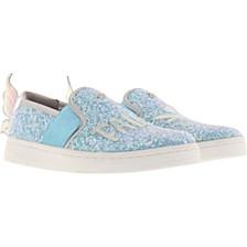 Little & Big Girls Blane Lina Slip On Sneakers