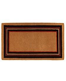 Esquire Coir Doormat Collection