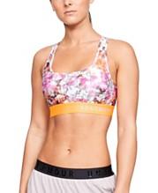 8d9eab879 Sports Bra Workout Clothes  Women s Activewear   Athletic Wear - Macy s