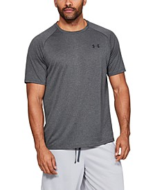 Men's Tech™ Short Sleeve