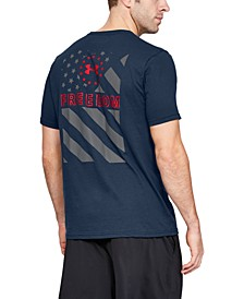 Men's Freedom Express T-Shirt