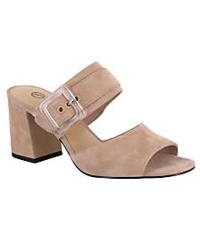 Bella Vita Tory Dress Sandals