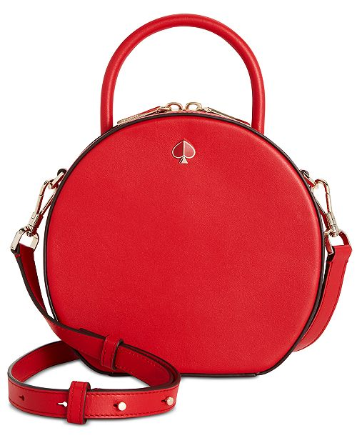 Kate Spade New York Andi Can