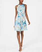 c91a7088bfc Pappagallo Dresses for Women - Macy s
