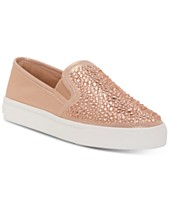 963478cd1233c9 Shoes for Women - All Shoes - Macy s