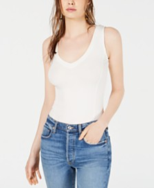 Free People Kiera Tank Top