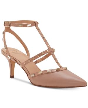 12075885 fpx - Women Shoes