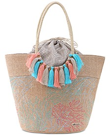 Lola Beach Bag
