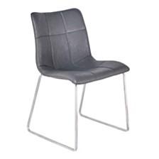 Hamilton Dining Chair (Set of 2), Quick Ship