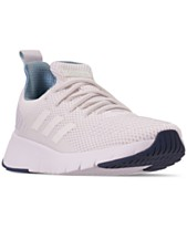 half off 23817 e064f adidas Women s Asweego Running Sneakers from Finish Line