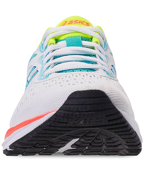 Women's GEL EXCITE 6 SP Running Sneakers from Finish Line
