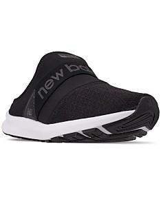 lowest price ba4d8 a84a4 New Balance Shoes - Macy's