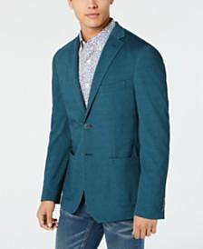Michael Kors Men's Slim-Fit Sport Coat