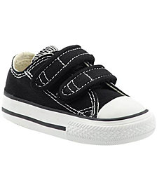 Converse Baby Boys' Chuck Taylor All-Star Sneakers from Finish Line