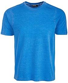 Men's Terry T-Shirt