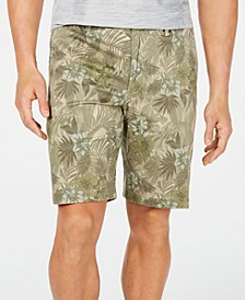 "Men's Lake Como 10"" Shorts"