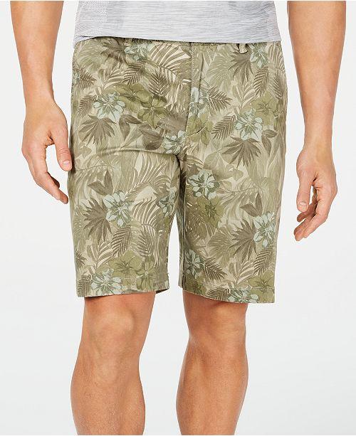 "Tommy Bahama Men's Lake Como 10"" Shorts"