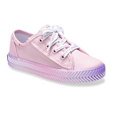 Toddler & Little Girls  Kickstart Core JR. Sneaker