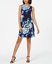 021a8806a9 Jessica Howard Petite Dresses  Shop Jessica Howard Petite Dresses ...