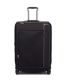 Arrive' Short Trip Dual Access 4 Wheeled Packing Case