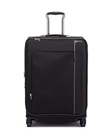 Tumi Arrive' Short Trip Dual Access 4 Wheeled Packing Case