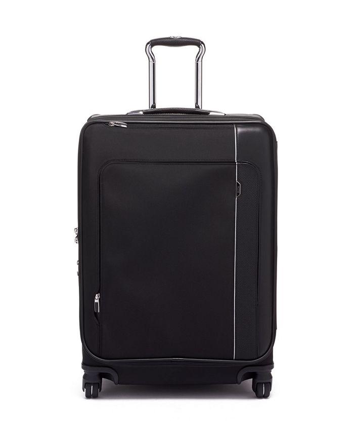 TUMI - Arrive' Short Trip Dual Access 4 Wheeled Packing Case