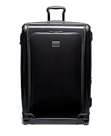 Tegra Lite Max Large Trip Expandable Packing Case